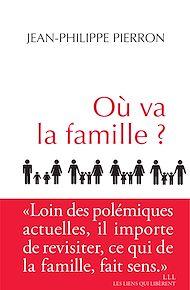 Téléchargez le livre :  Où va la famille ?