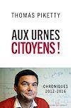 Télécharger le livre :  Aux urnes citoyens !