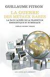 Télécharger le livre :  La guerre des métaux rares