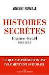 Télécharger le livre :  Histoires secrètes