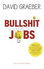 Bullshit Jobs | Graeber, David