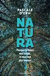 Télécharger le livre :  Natura