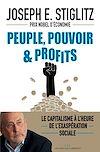 Télécharger le livre :  Peuple, pouvoir & profits