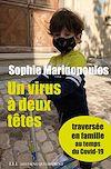 Télécharger le livre :  Un virus à deux têtes - opus 1