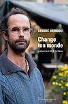 Télécharger le livre :  Change ton monde