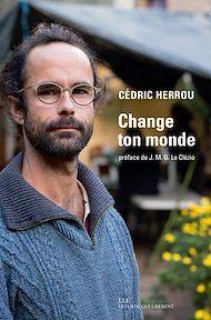 Téléchargez le livre :  Change ton monde