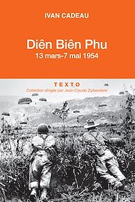 Téléchargez le livre :  Diên Biên Phu