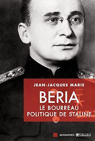 Téléchargez le livre :  Beria
