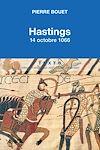 Télécharger le livre :  Hastings 14 octobre 1066