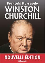 Téléchargez le livre :  Winston Churchill