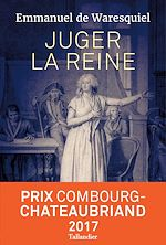 Download this eBook Juger la reine