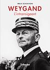 Télécharger le livre :  Weygand