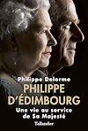 Télécharger le livre :  Philippe d'Edimbourg