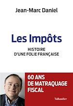 Download this eBook Les impôts