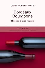 Download this eBook Bordeaux Bourgogne