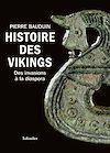 Télécharger le livre :  Histoire des Vikings