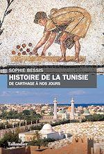 Download this eBook Histoire de la Tunisie