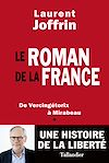 Télécharger le livre :  Le Roman de la France
