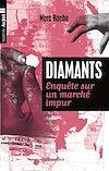 Télécharger le livre :  Diamants
