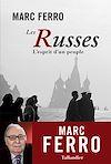 Télécharger le livre :  Les Russes