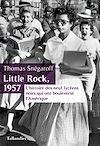 Télécharger le livre :  Little Rock, 1957