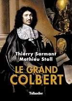 Le Grand Colbert |