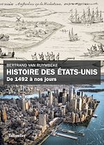Download this eBook Histoire des États-Unis