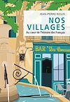 Télécharger le livre :  Nos villages