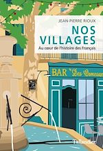 Download this eBook Nos villages