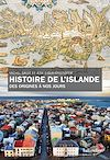 Télécharger le livre :  Histoire de l'Islande