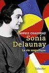Télécharger le livre :  Sonia Delaunay