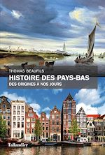 Download this eBook Histoire des Pays-Bas