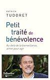Télécharger le livre :  Petit traité de bénévolence