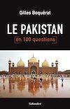 Télécharger le livre :  Le Pakistan en 100 questions