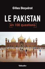 Download this eBook Le Pakistan en 100 questions