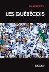 Télécharger le livre :  Les Québécois