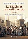 Télécharger le livre :  La machine révolutionnaire