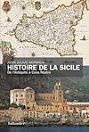 Télécharger le livre :  Histoire de la Sicile