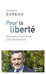 Download this eBook Pour la liberté