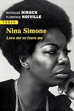 Download this eBook Nina Simone