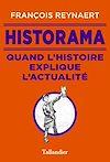 Télécharger le livre :  Historama