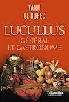 Télécharger le livre :  Lucullus