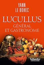 Download this eBook Lucullus