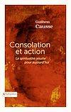 Télécharger le livre :  Consolation et action