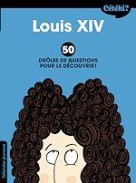 Download this eBook Cétéki Louis XIV ?