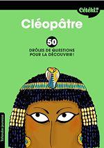 Download this eBook Cétéki Cléopâtre ?
