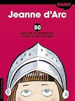 Download this eBook Cétéki Jeanne d'Arc ?