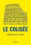 Télécharger le livre :  Le Colisée