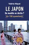 Télécharger le livre :  Le Japon en 100 questions