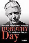 Télécharger le livre :  Dorothy Day